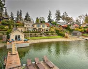 7 Country Club Dr SW, Lakewood image