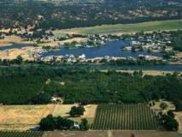 19705 Lake California Dr., Lake California image