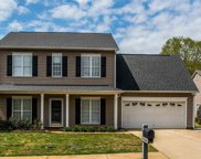 103 Crown Empire Court, Simpsonville image