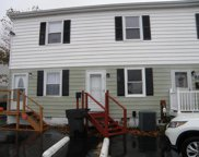 135 Newport Bay Dr Unit 83, Ocean City image