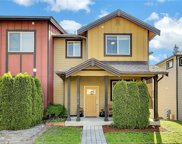 16514 2nd Dr SE, Bothell image