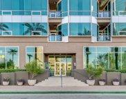 1 E Lexington Avenue Unit #1107, Phoenix image