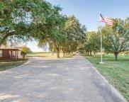 7950 County Road 153, Kaufman image