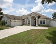 3733 SOUTHBANK CIR, Green Cove Springs image