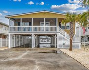 308 44th Ave. N, North Myrtle Beach image