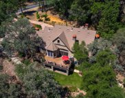 17055 Winchester Club Drive, Meadow Vista image