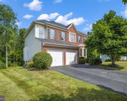 42928 Cattail Meadows   Place, Broadlands image