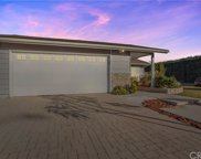 3520 Clover Circle, Seal Beach image