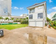 1733 Fern Street, Honolulu image