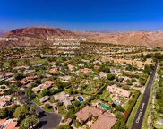 50 Clancy Lane S, Rancho Mirage image