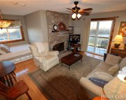 301 Pinnacle Inn Road Unit 4208, Beech Mountain image