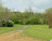 4961 Bogard Rd, Cosby image