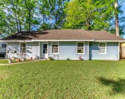 817 Shem Creek Circle, Myrtle Beach image
