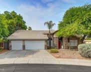 14841 N 42nd Place, Phoenix image