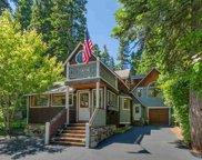 1716 Willow Avenue, Tahoe City image