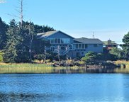 1222 LAKESHORE  DR, Port Orford image