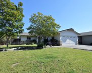 1054 Longfellow Ave, Campbell image