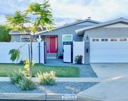 3033 Petaluma Avenue, Long Beach image