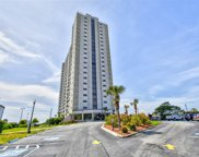 5905 S Kings Hwy Unit 2007, Myrtle Beach image