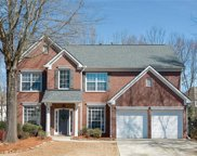 1086 Frog Leap Trail NW, Kennesaw image