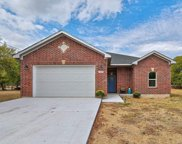 1409 Shady Forest, Granite Shoals image