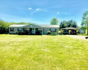3275 Midland Fosterville Rd, Bell Buckle image