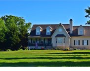 286 Piney Lane, Newfield image