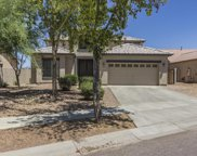 9017 S 40th Drive, Laveen image