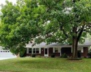 36 Robinwood Drive, Brownsburg image