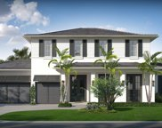 255 Murray Road, West Palm Beach image