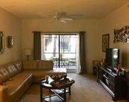 3021 Alcazar Place Unit #107, Palm Beach Gardens image