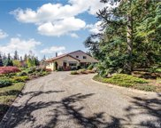 39531 254th Ave SE, Enumclaw image