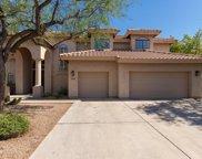 12757 E Jenan Drive, Scottsdale image