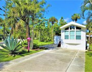 10801 Little Heron CIR, Estero image