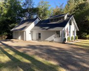 84186 SEVENTH HEAVEN  RD, Florence image