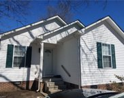3811 David, Archdale image
