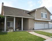 10468 Apache River Avenue, Fountain Valley image