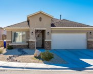 1309 Bison Springs Drive, Las Cruces image