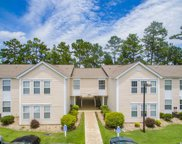 8557 Hopkins Circle Unit E, Surfside Beach image