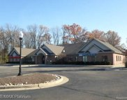 11174 HIGHLAND ROAD Unit 1,3,4, Hartland Twp image
