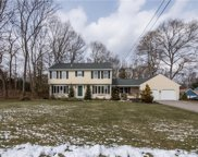 14 Hawthorne CT, North Kingstown image