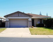 6206  Flamingo Way, Rocklin image