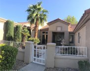 10005 Hemet Drive, Las Vegas image