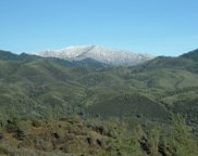 40 Acres Lot 178 Fiddlers Rd, Ono image