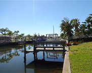 6341 Cocoa Lane, Apollo Beach image