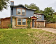 901 Sweetwater River Dr, Austin image