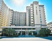 501 S Ocean Blvd. Unit 1003, North Myrtle Beach image