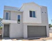 2858 N Fair Oaks, Tucson image