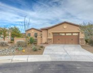 29159 N 128th Lane, Peoria image