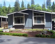 39737 Road 274 Unit 3, Bass Lake image